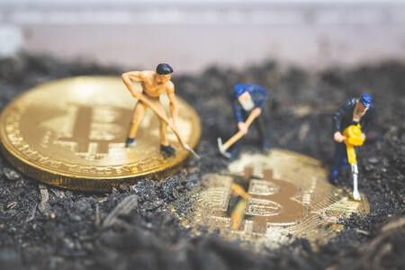 Estos son los argumentos de los partidarios de Bitcoin para apostar a que su precio va a seguir subiendo