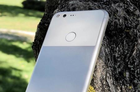LG desmiente que vaya a fabricar el Pixel 3 que llegaría en 2018