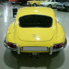 Foto 3 de 130 de la galería 4-antic-auto-alicante en Motorpasión