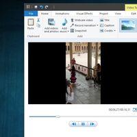Windows Movie Maker: cómo descargarlo e instalarlo para usarlo en Windows 10