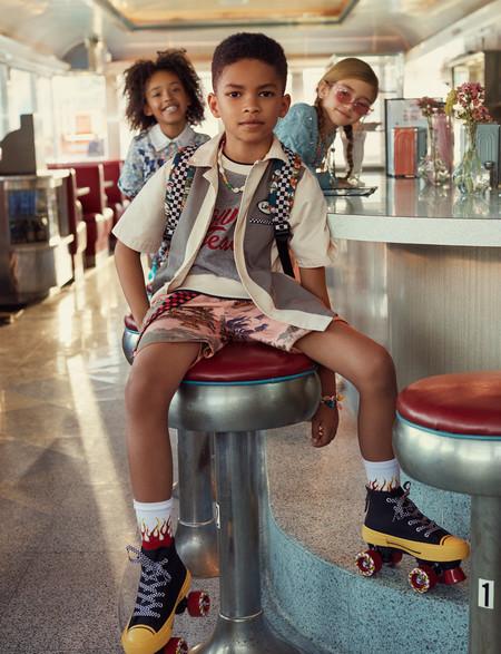 Zara Kids 15
