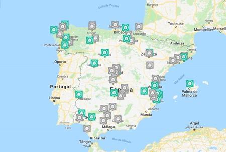 mapa-homeopatia