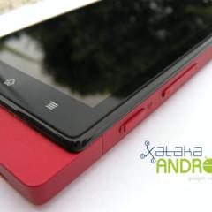 Foto 8 de 15 de la galería analisis-sony-xperia-sola en Xataka Android