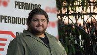 Rodajes de noviembre del cine español | Arango debuta con un reparto internacional