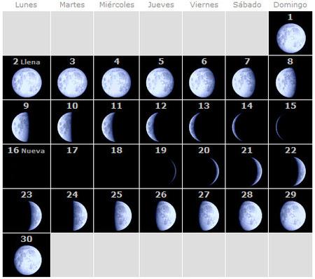 calendariolunarnoviembre.jpg