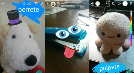 Los nuevos estados de WhatsApp llegan a Android: qué son, para qué sirven y más preguntas