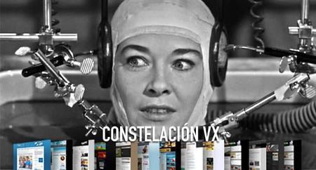 Trasplantes de cabeza, Catán y el análisis del Lumia 535. Constelación VX (CCXXX)