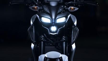 Yamaha Mt 125 2020 014