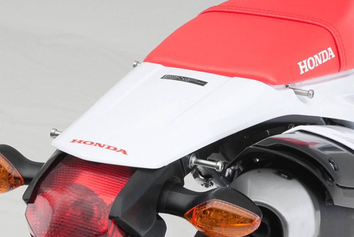 La Honda Crf250l Ya Se Encuentra A La Venta 29 32