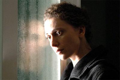 'La sconosciuta' de Tornatore candidata al Oscar por Italia