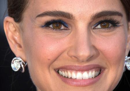 Look Natalie Portman