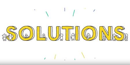 Good News Google Solutions