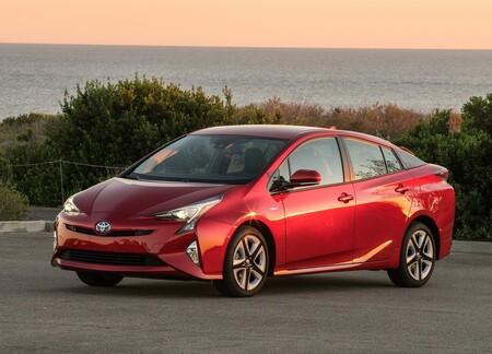 No, los autos híbridos no tienen caducidad prematura: comprar uno usado en México es buena idea