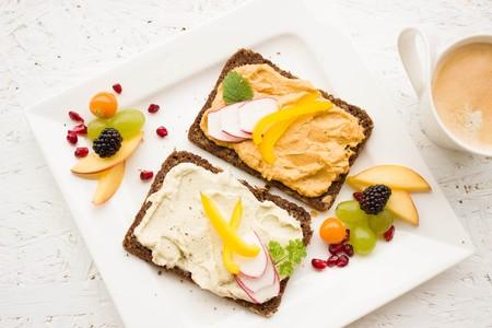 La comida sí es curativa (pero con reservas) y aquí te decimos por qué