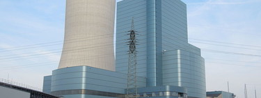 En Alemania el negro nunca pasa de moda: una nueva planta térmica suma 1,1GW más de carbón al gran 'fracaso verde' germano