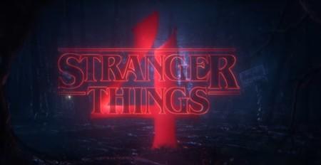 """""""Ya no estamos en Hawkins"""": 'Stranger Things' tendrá cuarta temporada en Netflix y adelanta el primer teaser"""