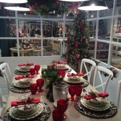 Foto 19 de 57 de la galería ya-es-navidad-en-el-corte-ingles-ideas-para-conseguir-una-decoracion-magica en Trendencias Lifestyle