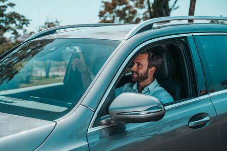 Personalizado, digital y conectado: así cambia (a mejor) el seguro de coche con la llegada de insurtechs al sector