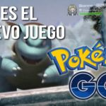 ¡Pokémon GO para iPhone por fin disponible en España!