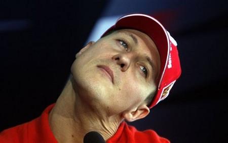 La competición recibe nuevos integrantes, y Ferrari críticas