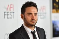 Juan Antonio Bayona rodará el remake de 'El sabor del miedo'