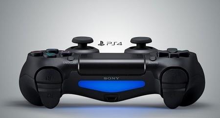 PlayStation 4 rompe récords de ventas en Reino Unido