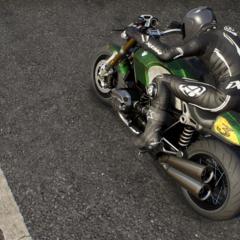 Foto 30 de 51 de la galería ride-3-analisis en Motorpasion Moto