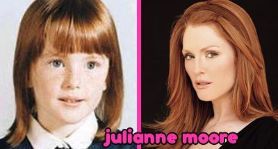 julianne-moore-q.jpg