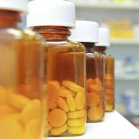 Automedicarse, algunos efectos negativos
