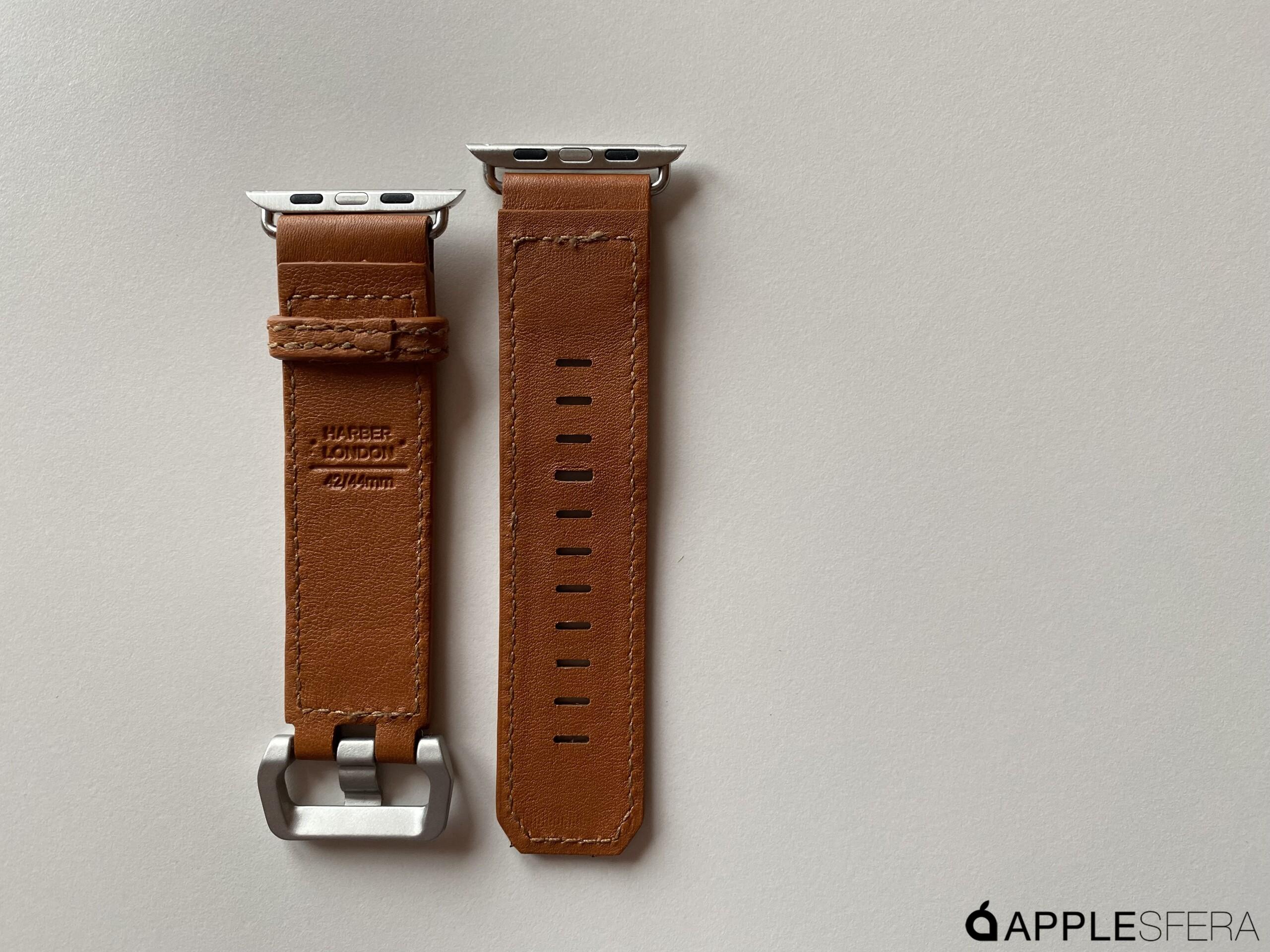 Foto de Apple Watch Strap (5/6)