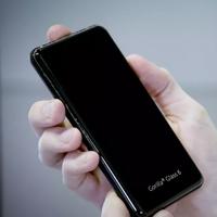 Los próximos smartphones con Gorilla Glass 6 podrán resistir 15 caídas de hasta un metro de altura