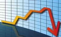 Casi 11.500 puestos de trabajo destruidos en la industria del videojuego en 2009
