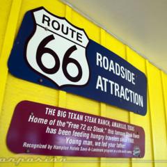 Foto 8 de 39 de la galería roadtrip-pasion-usa-parte-3-1 en Motorpasión