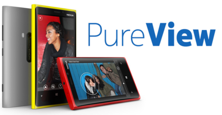 PureView Phase 2