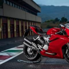 Foto 7 de 27 de la galería ducati-959-panigale en Motorpasion Moto