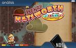 henry-hatsworth-en-la-aventura-rompecabezas