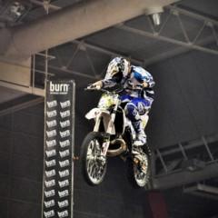 Foto 7 de 113 de la galería curiosidades-de-la-copa-burn-de-freestyle-de-gijon-1 en Motorpasion Moto