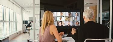 'Zoom bombing' es un nuevo pasatiempo de Internet: la explotación de extraños en videollamadas con zoom y cómo se propagan