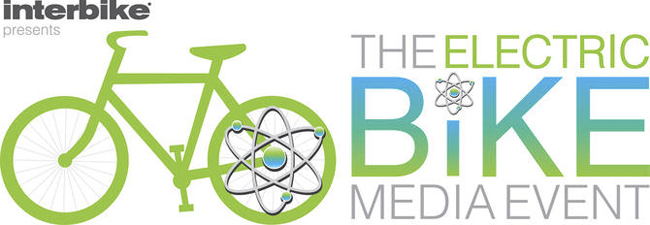The Electric Bike Media Event