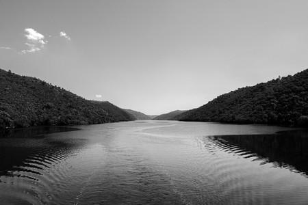 Cómo convertir una fotografía en blanco y negro con el método de Gabriel Brau