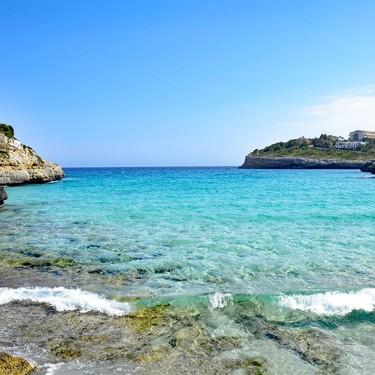 Comida casera en la playa, cómo mantenerla fresca y disfrutarla más