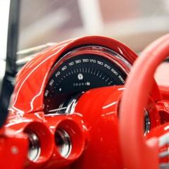Foto 23 de 27 de la galería pogea-racing-chevrolet-corvette-1959 en Motorpasión