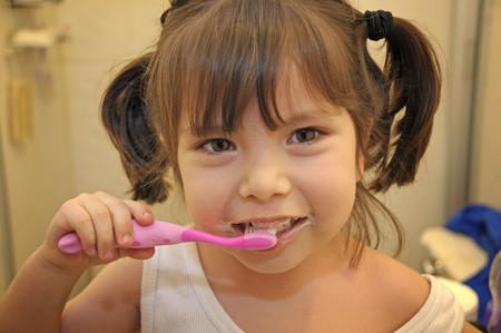 Guarda tus dientes para futuros tratamientos beneficiosos para tu salud