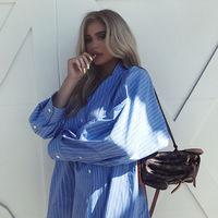 Kylie Jenner nos deja muy alucinadas con el último fail en su maquillaje. ¿Lo reconoces a primera vista?