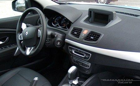 Renault-Fluence-ZE-presentacion-21