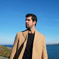 Tráiler de 'Presunto culpable': el noir nórdico protagonizado por Miguel Ángel Muñoz ya tiene una inminente fecha de estreno