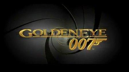 'GoldenEye', 007 vuelve en un impresionante vídeo