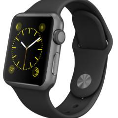 Foto 8 de 9 de la galería apple-watch-sport-1 en Applesfera