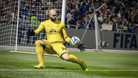 ¿Qué pros y contras le habéis encontrado a FIFA 15? : la pregunta de la semana
