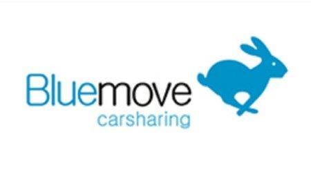 Muévete en coche de una manera fácil y económica con Bluemove